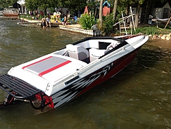 1990 24 predator viper parting out  or hull and trailer-image.jpg
