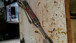 WPM Racing steering-20140525_122247.jpg