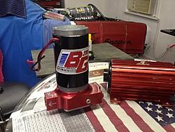 Barry Grant 280 & 400 Fuel pumps,Regulators-pumps-002-6-.jpg