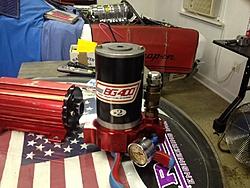 Barry Grant 280 & 400 Fuel pumps,Regulators-pumps-004-5-.jpg