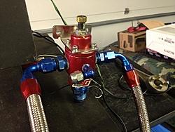 Barry Grant 280 & 400 Fuel pumps,Regulators-reg-006.jpg