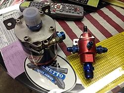 Barry Grant 280 & 400 Fuel pumps,Regulators-reg-001.jpg