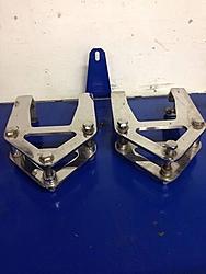 Marine Machine Wing plates (Bravo)-wingplate.jpg