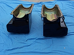 Complete Pair of 509's carbed 3.3 Whipples, stelling headers, drive line transmission-447795d1304704039-old-school-1990-35-express-project-starting-soon-39375.jpg