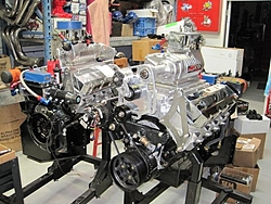 Complete Pair of 509's carbed 3.3 Whipples, stelling headers, drive line transmission-479935d1343935040-old-school-1990-35-express-project-starting-soon-img_3151.jpg