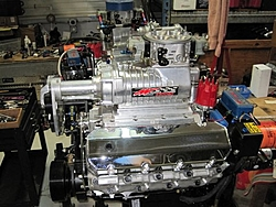 Complete Pair of 509's carbed 3.3 Whipples, stelling headers, drive line transmission-479937d1343935040-old-school-1990-35-express-project-starting-soon-img_3153.jpg