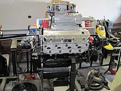Complete Pair of 509's carbed 3.3 Whipples, stelling headers, drive line transmission-495885d1362764718-old-school-1990-35-express-project-starting-soon-img_4082.jpg