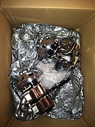 Complete Pair of 509's carbed 3.3 Whipples, stelling headers, drive line transmission-506241d1376499659-old-school-1990-35-express-project-starting-soon-water_pumps_kl.jpg