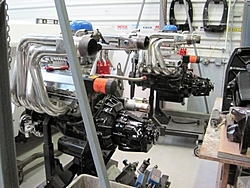Complete Pair of 509's carbed 3.3 Whipples, stelling headers, drive line transmission-cat-engines.jpg