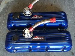 Mercury Racing Valve Covers-11229300_10207174837275996_4764131743850721554_n.jpg