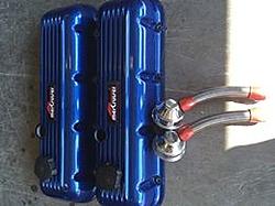 Mercury Racing Valve Covers-11694759_10207174837996014_7371053708752162073_n.jpg