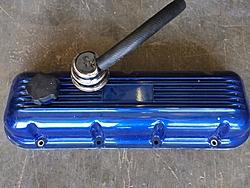 Mercury Racing Valve Covers-11745962_10207174842876136_1955925731630958440_n.jpg