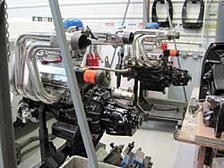 Rebuilt Pair of Bam 1350 cyborg 10 disc driveline transmissions  (0) hrs K OBO-cat-engines.jpg