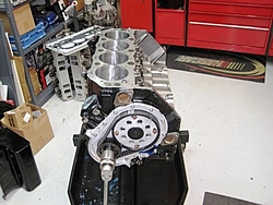 Pair 850 SCI engines 60K OBO-img_2440.jpg