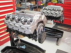 Pair 850 SCI engines 60K OBO-img_2450.jpg