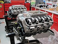 Pair 850 SCI engines 60K OBO-img_2451.jpg