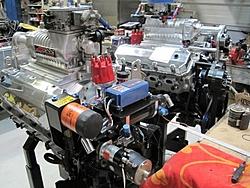 Pair 850 SCI engines 60K OBO-img_3152.jpg