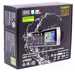 FUSION MS-AV700i-ms-av700i.jpg