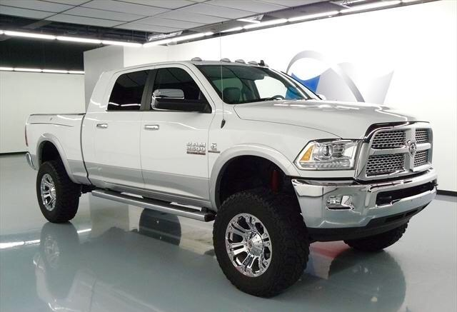 Old Dodge Ram >> KMC XD778 Chrome 18 X 9 8 lug wheels - Offshoreonly.com