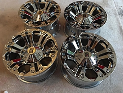 KMC XD778 Chrome 18 X 9  8 lug wheels-image.jpg