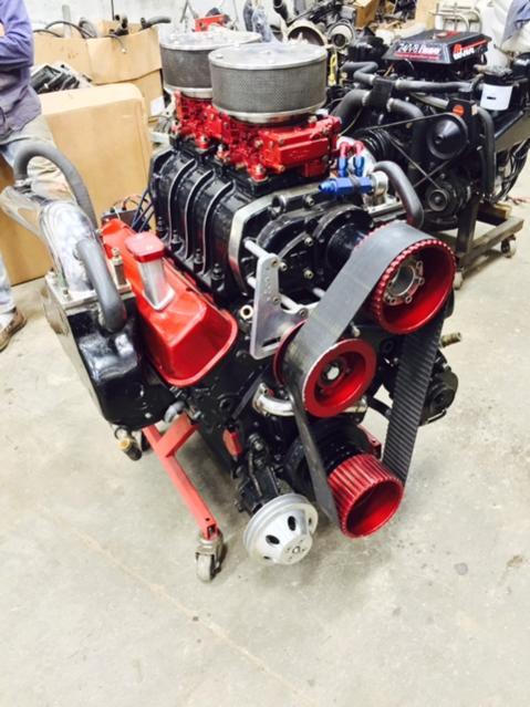 454 Blower Motor 671 34 Hrs Cheep