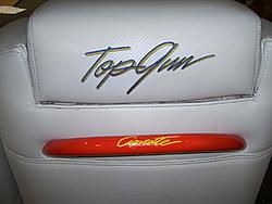 Cigarette top gun Interior-ebay-house-027.jpg