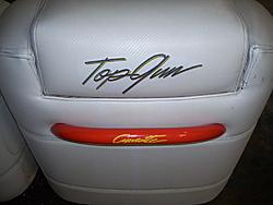 Cigarette top gun Interior-ebay-house-022.jpg
