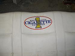 Cigarette top gun Interior-ebay-house-033.jpg