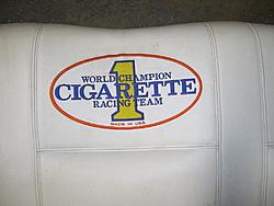 Cigarette top gun Interior-ebay-house-034.jpg