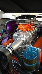 177 blower setup, intake, carb-177-blower.jpg