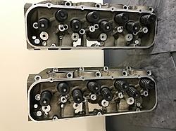 Dart Pro 1 345cc BBC marine heads (2 sets)-img_4161.jpg