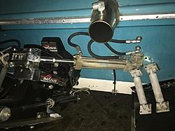1985 27' Excaliber Speedster part out-image.jpg