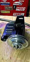 Do you need parts? Blowers? Oil Pans? Cranks? Pistons? Water Pumps? Anything Else?-fullsizerender-1-.jpg