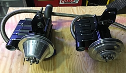 Do you need parts? Blowers? Oil Pans? Cranks? Pistons? Water Pumps? Anything Else?-fullsizerender-2-.jpg