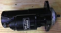 Do you need parts? Blowers? Oil Pans? Cranks? Pistons? Water Pumps? Anything Else?-fullsizerender-8-.jpg