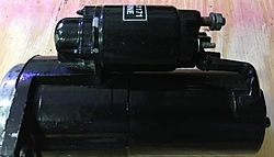 Do you need parts? Blowers? Oil Pans? Cranks? Pistons? Water Pumps? Anything Else?-fullsizerender-9-.jpg