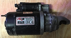 Do you need parts? Blowers? Oil Pans? Cranks? Pistons? Water Pumps? Anything Else?-fullsizerender-12-.jpg