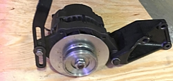 Do you need parts? Blowers? Oil Pans? Cranks? Pistons? Water Pumps? Anything Else?-fullsizerender-15-.jpg
