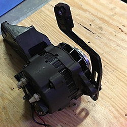 Do you need parts? Blowers? Oil Pans? Cranks? Pistons? Water Pumps? Anything Else?-fullsizerender-16-.jpg