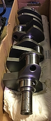 Do you need parts? Blowers? Oil Pans? Cranks? Pistons? Water Pumps? Anything Else?-fullsizerender-24-.jpg