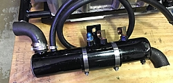 Do you need parts? Blowers? Oil Pans? Cranks? Pistons? Water Pumps? Anything Else?-fullsizerender-21-.jpg