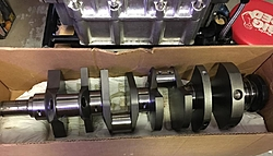 Do you need parts? Blowers? Oil Pans? Cranks? Pistons? Water Pumps? Anything Else?-fullsizerender-23-.jpg