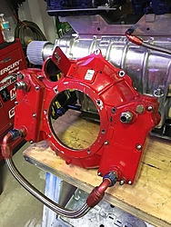 Do you need parts? Blowers? Oil Pans? Cranks? Pistons? Water Pumps? Anything Else?-img_0067.jpg