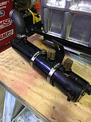 Do you need parts? Blowers? Oil Pans? Cranks? Pistons? Water Pumps? Anything Else?-img_0057.jpg