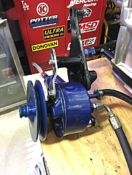 Do you need parts? Blowers? Oil Pans? Cranks? Pistons? Water Pumps? Anything Else?-img_0059.jpg