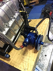 Do you need parts? Blowers? Oil Pans? Cranks? Pistons? Water Pumps? Anything Else?-img_0060.jpg
