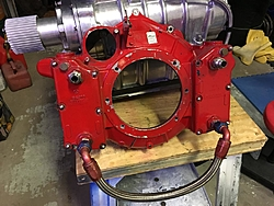 Do you need parts? Blowers? Oil Pans? Cranks? Pistons? Water Pumps? Anything Else?-img_0066.jpg