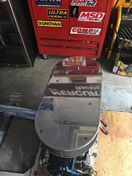 Do you need parts? Blowers? Oil Pans? Cranks? Pistons? Water Pumps? Anything Else?-img_0077.jpg