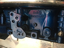 Do you need parts? Blowers? Oil Pans? Cranks? Pistons? Water Pumps? Anything Else?-img_0082.jpg