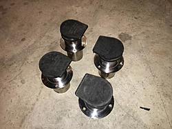 """4"""" exhaust tips-img_4062.jpg"""